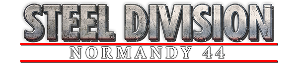 File:Steel Division wiki logo.png